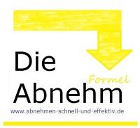Logo Abnehmen schnell und effektiv de header logo